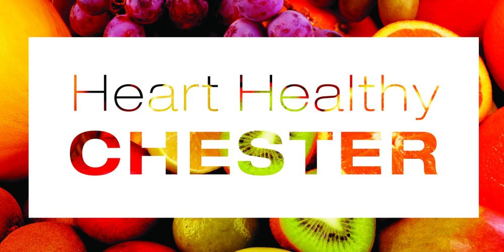 HeartHealthyChester_Logo_3